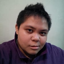 Profil korisnika Kusumawati