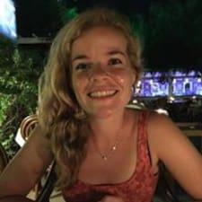 Lyndy - Profil Użytkownika