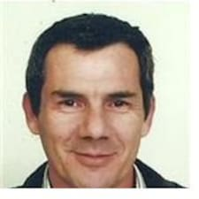 Juan Carlos님의 사용자 프로필