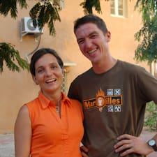 Matthieu Et Bénédicte User Profile