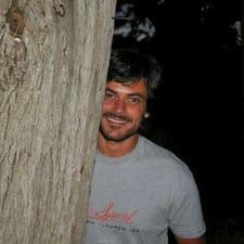 Profil Pengguna Michele Giuseppe Pio