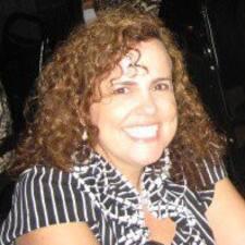 Myrna User Profile