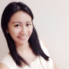 Nutzerprofil von Li Yun
