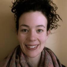 Kathryn Sarah User Profile