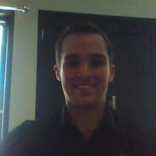 Profil korisnika Tyler