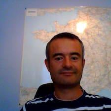 Sylvain的用户个人资料