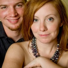 Profil utilisateur de Brandi & Lee