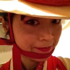 Profil utilisateur de Kayo