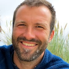Jacob Westergaard User Profile