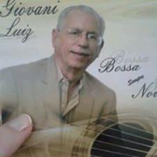 Profil korisnika Giovani Luiz