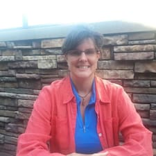 Karen的用户个人资料