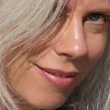 Profil utilisateur de Marie-Jacques