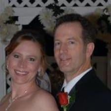 Profil utilisateur de David & Kendra