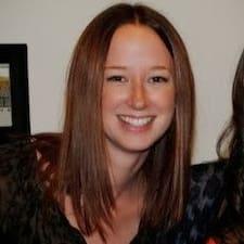 Hannahlee - Uživatelský profil