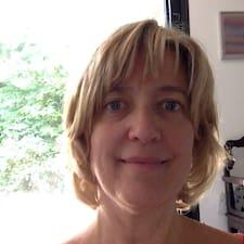 Profil utilisateur de Marni