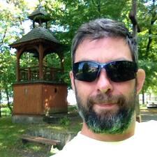Mirosław的用户个人资料