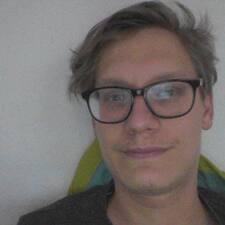 Lorenz - Profil Użytkownika