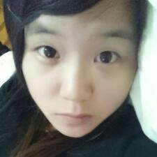 Nutzerprofil von 柔安
