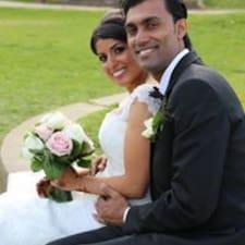 Profil korisnika Bholah
