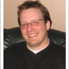 Francois - Profil Użytkownika