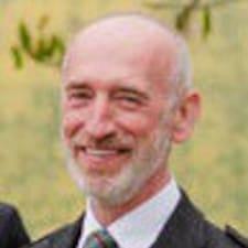 Douglas Brukerprofil