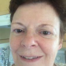 Rhoda User Profile