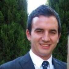 Ryan Owens User Profile