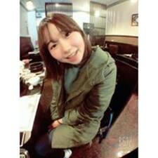 Profil utilisateur de 俞丰