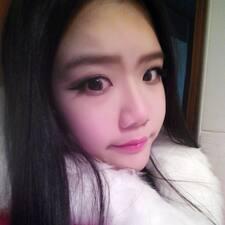 Profil utilisateur de 雅雅雅蒙