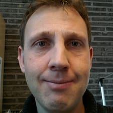Ole Andreas - Profil Użytkownika