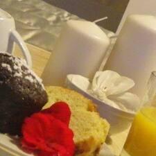 Bad And Breakfast La Piazzetta User Profile