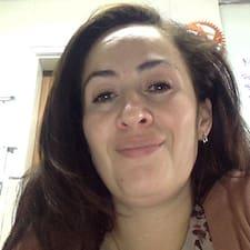 Lina Kullanıcı Profili