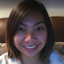 Liandra User Profile