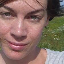 Maja Kullanıcı Profili