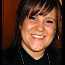 Andree-Anne User Profile