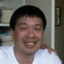 Lyn User Profile