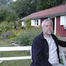 Jørgenさんのプロフィール