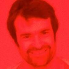 Profilo utente di Dominic