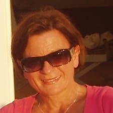 Jeanne Et Constantin User Profile