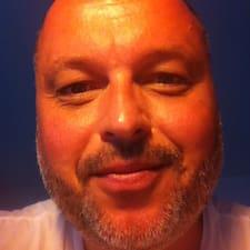Andjelko User Profile