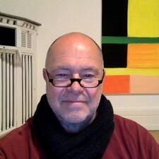 Nutzerprofil von Joachim
