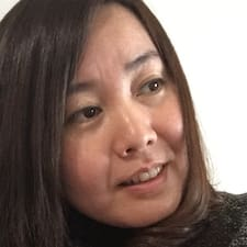 Profil korisnika Hongli
