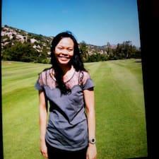 Profil utilisateur de Shwu Shenn