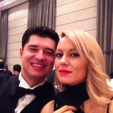 Dimitar님의 사용자 프로필