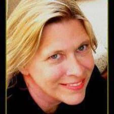 Jane B. User Profile