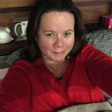Noelleen User Profile