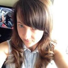 Profil korisnika Amee