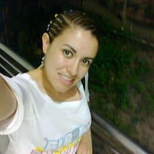 Ruth Angélica Kullanıcı Profili