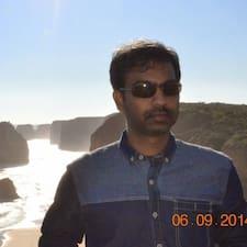 Viswanath Anand User Profile