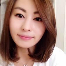 铉子 User Profile